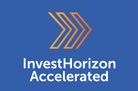 investhorizon_accelerated_logo