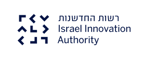 israel_innovation_authority