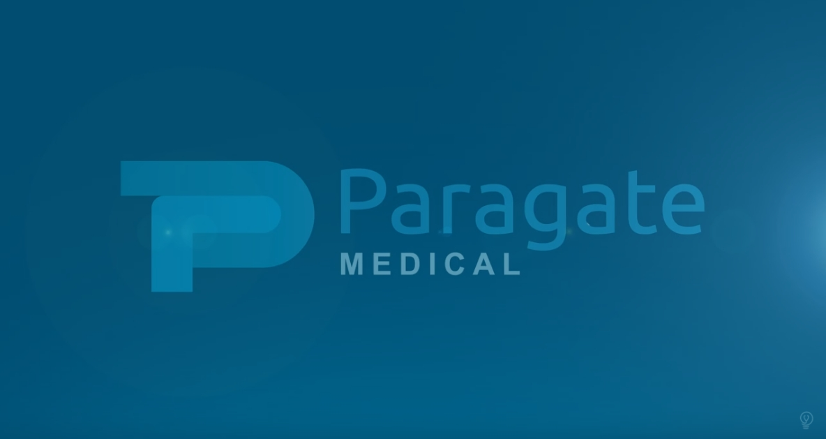 paragate_medical_video_image