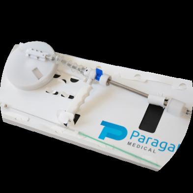 IPUD-device